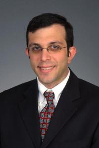 Dr. Benjamin Alan Pinsky, MD, PHD - Stanford, CA ...
