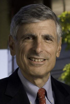 Dr. Philip P Pizzo, MD
