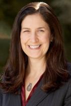 Dr. Kathleen K Poston, MD