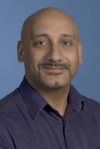 Dr. Arun A. Rangaswami, MD