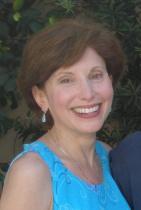 Dr. Robyn Schuler Tepper, MD