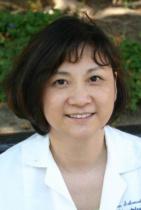 Dr. Kathleen K Sakamoto, MD