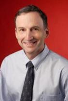 Dr. Michael J Kaplan, MD