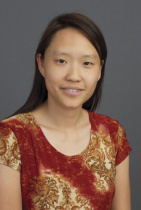 Wendy Wong, Other