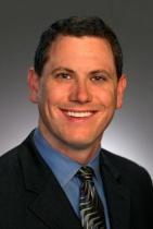 David James Kennedy, MD