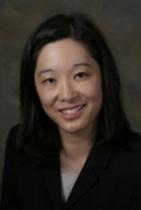 Dr. Julie M Yabu, MD