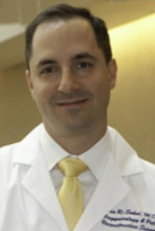 Dr. Eric Russell Sokol, MD