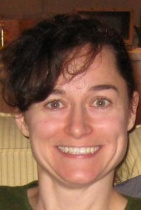 Dr. Veronica V Yank, MD