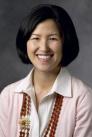 Dr. Sun Hee Kim, MD