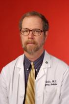 Dr. Edward Stanley Klofas, MD