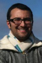 Dr. Bernardo Kracer, MD