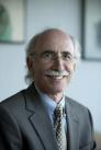 Dr. Fredric B Kraemer, MD
