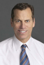 Dr. Elliot Jeffrey Krane, MD