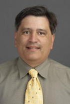 Dr. Norman James Lacayo, MD