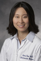 Dr. Shirley Park, MD