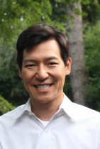 Dr. Yoon-Jae Y Cho, MD