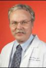 Dr. William T. Clusin, MD