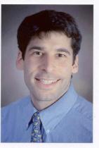 Dr. Craig Comiter, MD