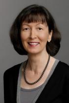 Dr. Heike E. Daldrup-Link, MD