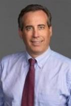 Dr. Bernard Wilhelm Dannenberg, MD