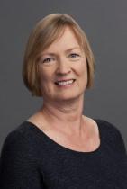 Dr. Cornelia C Dekker, MD