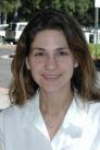 Dr. Chrysoula C Dosiou, MD