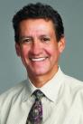 Dr. Carlos O Esquivel, MD, PHD