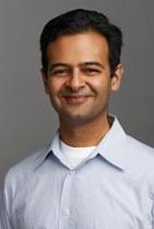 Dr. Arash A Anoshiravani, MD