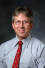 Dr. Paul P Ford, MD