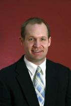 Dr. Brooks Bahr, MD