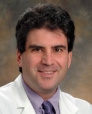 Dr. Kevin B Knopf, MD