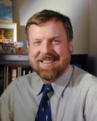 Dr. Elliott K Main, MD