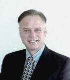 Dr. Gary G Nichols, MD
