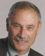 Dr. Adam Rosenblatt, MD