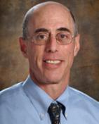 Dr. Steven L Blumlein, MD