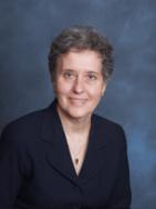 Dr. Dasha D Surovec, MD