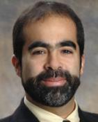 Dr. David Tejeda, MD