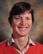 Dr. Deborah Wyatt, MD