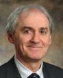 Stewart Cooper, MD