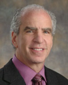 Dr. Andrew Brill, MD