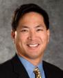 Steven C Hao, MD