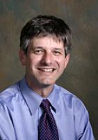 Dr. Jonathan P. Terdiman, MD