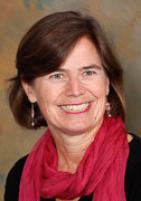 Dr. Maria A. Wamsley, MD