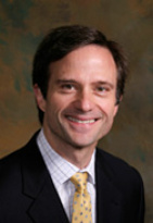 Dr. Lundy John Campbell, MD