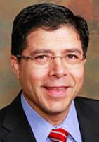 Dr. Carlos C Corvera, MD