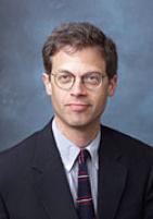 Dr. Robert H. Edwards, MD