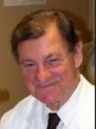 Dr. Joseph E Magaro, MD