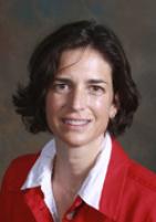 Dr. Emily Virginia Anne Finlayson, MD