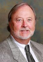 Dr. David G. Gardner, MD