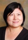 Melinda Min Gu, MD, PhD